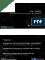HRP 16-4.pdf