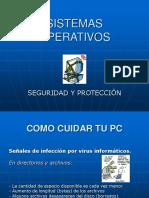 CAP8 Seguridad y protección de computadores.pdf