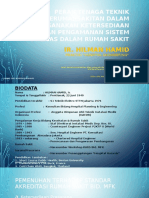 3_Presentasi_Semiloka_2014_Ditjen_Dikti_HilmanHamid.pptx