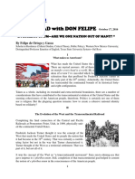 Felipe de Ortego y Gasca - latinopia E PLURIBUS UNUM.pdf