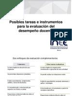 02 - INSTRUMENTOS DE EVALUACION.pdf