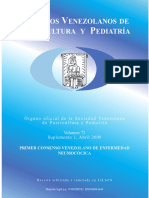 consenso neumococo.pdf