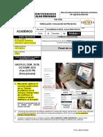 Ta-9-Formulacion y Evaluacion de Proyectos 2016-2 Modulo i 1703-17501 (3)