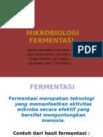 Task Fermentasi.ppt