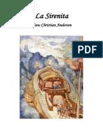 sirenita-es.pdf