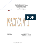 Practica n°1 Acueducto y cloacas