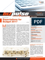 SME Bank BizPulse Issue 9