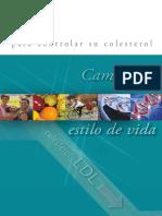 colesterolyvariospara ayuda.pdf