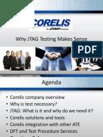 corelis-jtag-webinar-05oct2016.pdf