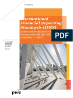 PRACTICLE GUIDE ON IAS 18_pwc-pharma-ifrs-vol-iii-pdf.pdf