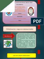 DIAPOSITIVAS DE NEGOCIACIONES.pptx
