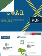PPT PRINCIPIOS PROGRAMA DIPLOMA Y ATRIBUTOS IB.pptx
