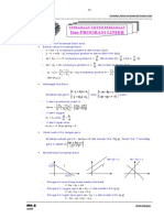 Math=C(08)-SPL