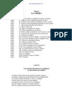 Homero - La Odisea.pdf