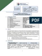 2DO-ADMIN-DIRECCIÓN Y CONTROL EMPRESARIAL.pdf