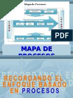 50603224-36256832-MAPA-DE-PROCESOS-DE-UNA-INSTITUCION-EDUCATIVA.pdf