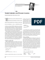 the_inside_story_on_shared_libraries_and_dynamic_loading.pdf