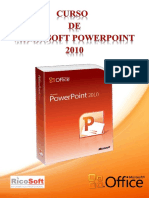 expertoencursodepowerpoint2010-130113160420-phpapp01.pdf