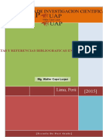 _Modelo de Citas y Referencias 6ta Edicion APA