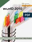 libromicrosoftword2010.pdf
