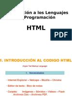 HTML_1