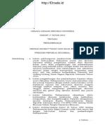 UU No 17 tahun 2012 Tentang Perkoperasian.pdf