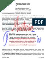 01201602MPdD_EL PADRE NUESTRO.docx