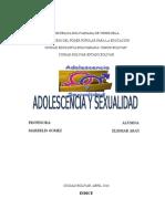 adolescencia y sexualidad.docx