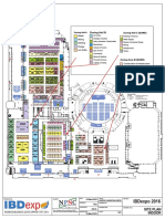 2016 Ibdexpo Siteplan Final 2016.06.23