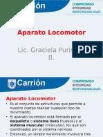 Aparato Locomotor.pptx