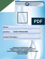 SEPERATOR PORTFOLIO PPPB.pptx