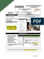 Ta 2014 1 m2 Metodología y Aprendizaje Universitario