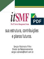 FORUMITSMFSergioRubinatoFilho.pdf