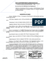 Nea Manual of Corporate Governance-Apr2015
