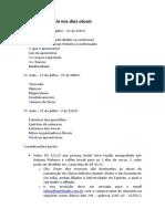 Spiritualis_02_apometria_nos_dias_atuais.pdf