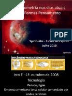 Spiritualis_07_formas_pensamento.pdf