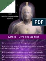 Spiritualis_10_os_corpos.pdf