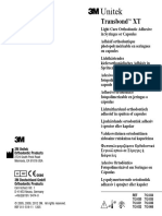 TransbondXT_011-519-11_ML_1205