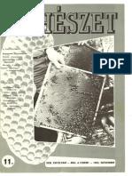 Meheszet 1983 11