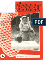Meheszet 1983 03