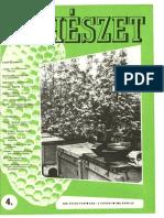 Meheszet 1983 04