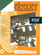 Meheszet 1983 06