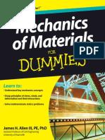 Engineering for Dummies