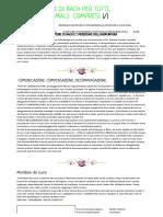 Meridiani-e-Fiori-Bach.pdf