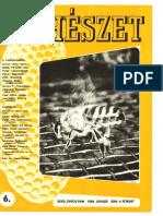 Meheszet 1984 06
