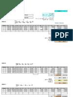 PRACTICA-LISTO.pdf