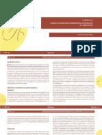 Endocrinológico.pdf