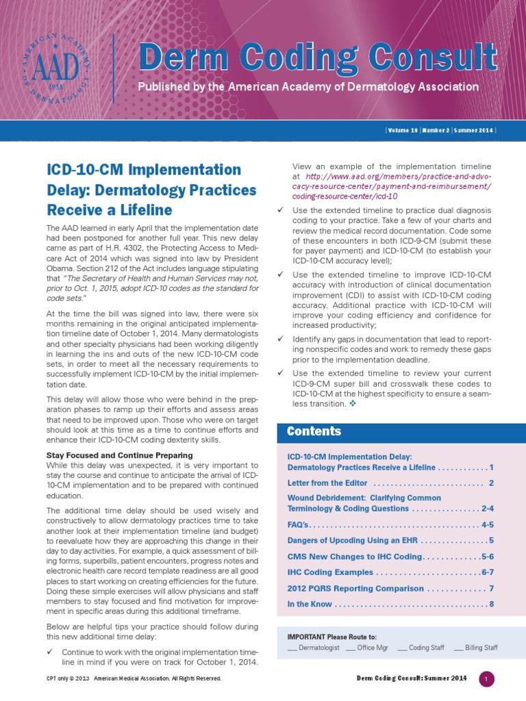 worksheet Icd 10 Practice Worksheets workbooks icd 10 practice worksheets free printable derm coding immunohistochemistry surgery worksheets