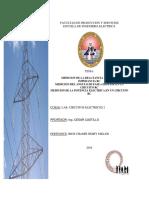 Guia Circuitos Rc y Potencia Rc 2016