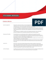 EN_PTV_Vissim_Modules.pdf